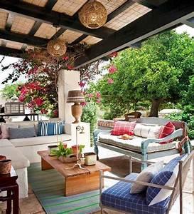 Nos Conseils Pour La Dcoration Nol Chambre Terrasse