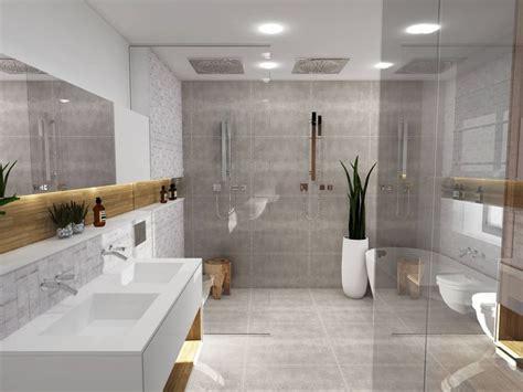 taille minimale chambre 17 meilleures id 233 es 224 propos de salle de bain scandinave