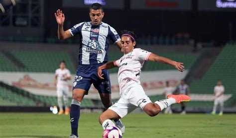Liga MX Apertura 2020: Repechaje 2020: Este fin de semana ...