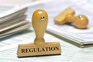 La Régulation de l'économie par l'Etat | Ecossimo