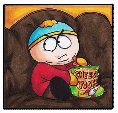 Poofs Cheesy Reblog