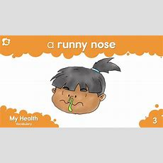 Health Vocabulary For Kids  Kids Learning Videos (fun Children's Learning) Youtube