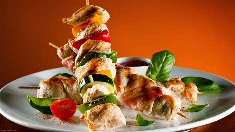 delicious cuisine house of wallpapers free high definition