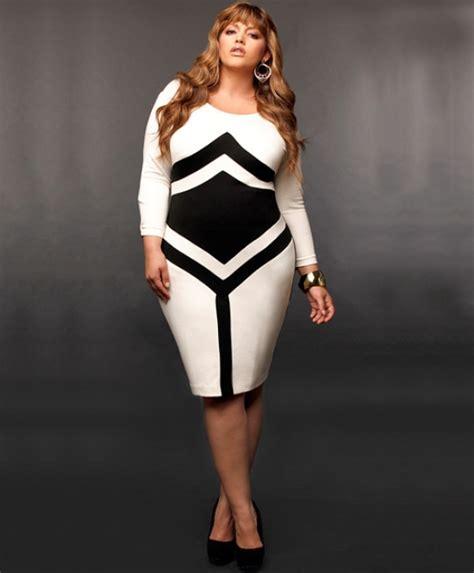 Club clothes for plus size women   BakuLand   Women & Man