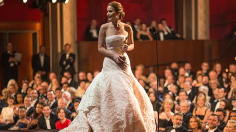 best of all time best oscar dresses of all time from hepburn to