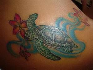 best-tattoos-for-men-sea-turtle-tattoo-designs-5376421 ...