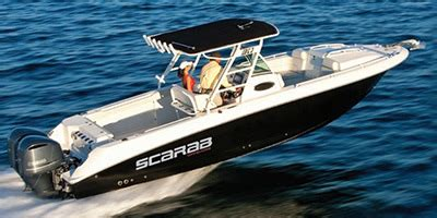 Nada Excel Boats by 2014 Wellcraft Marine Corp Scarab Sport 30 Price Used