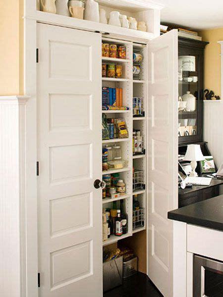 closet shelf depth woodworking projects plans
