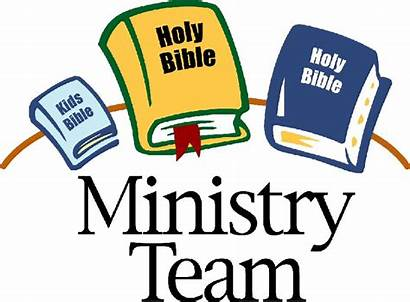 Clip Cliparts Hospital Church Ministry Team