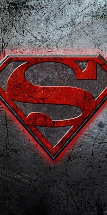 Superman Ultra Wallpapers Max Vivo Galaxy 4k