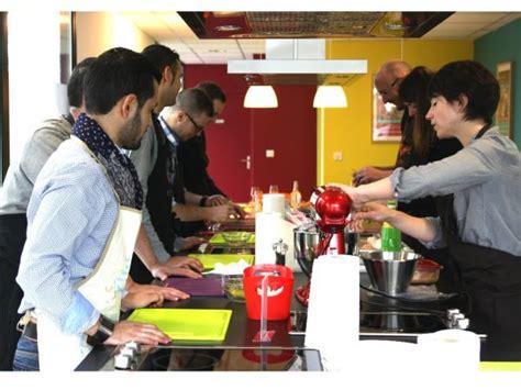 cours cuisine quimper cours de cuisine nutri and co à quimper 29000 téléphone