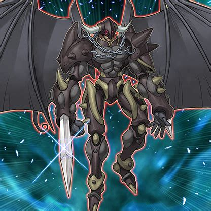 yugioh destiny hero dogma yu gi oh card monsters plasma dude doom lord blade cards vs heroes diamond duel dreadmaster