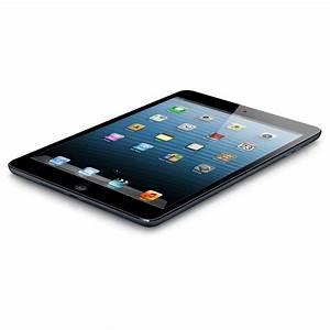 Ipad 2018 Ohne Vertrag : apple ipad mini 3 16gb wifi 4g ios tablet pc ohne ~ Jslefanu.com Haus und Dekorationen