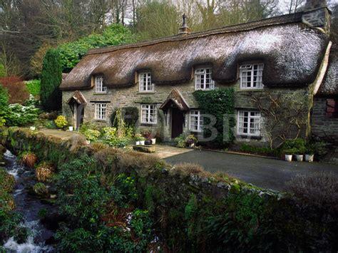 Dartmoor Cottage Winter Cottage Dartmoor