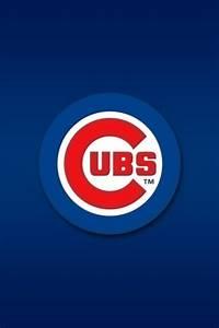Chicago Cubs HD Wallpapers - WallpaperSafari