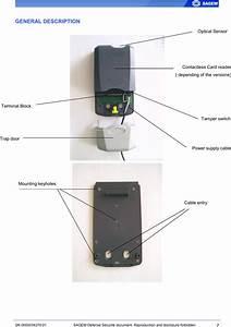 Sagem Wireless Ma110 Ma110 User Manual Installation Guide