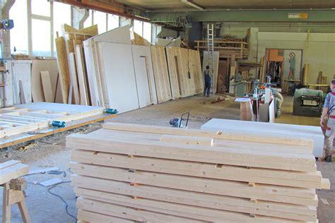 Holzhaus Ständerbauweise Selber Bauen by Holzrahmenbau Selber Bauen Holzrahmenbau Selber Bauen