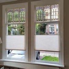 halve gordijnen 7 effecten gordijnen op je interieur huisvlijt
