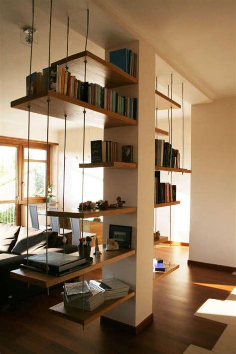 Massaro Libreria by Affordable With Libreria A Colonna Design