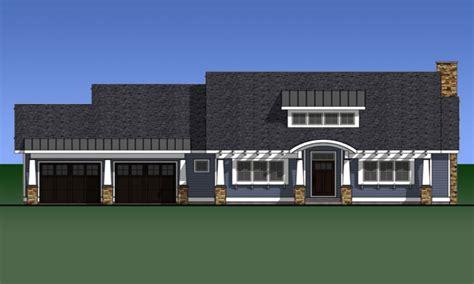 award winning craftsman house plans award winning lake home plans lakeview home plans