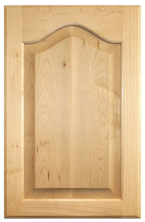 rustic kitchen cabinet 1000 ideas about raised panel on kraftmaid 2050