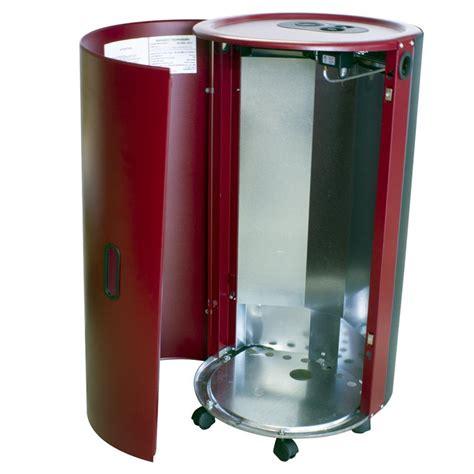 table haute de cuisine conforama chauffage d appoint au gaz design d 39 intérieur et idées