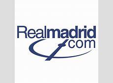 Real Madrid Logo Png impremedianet