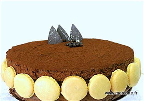 la cuisine de mercotte anniversaire24 gateau anniversaire mercotte