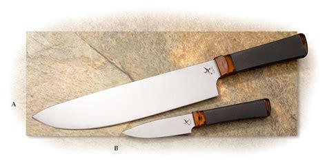 ontario kitchen knives ontario agilite 2 kitchen knife set agrussell com