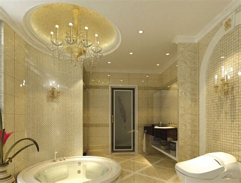 bathroom lighting ideas ceiling 50 impressive bathroom ceiling design ideas master