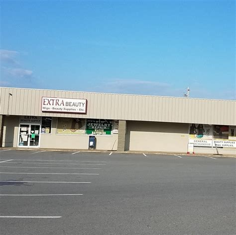 Furniture Outlet Little Rock Ar