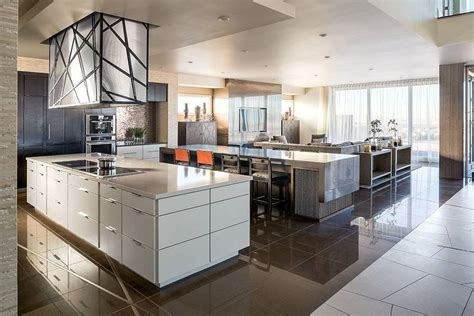 sit at kitchen island is the kitchen island finally going away treehugger 5295