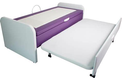 canapé sky cama nido canapé abatible confort confortonline es