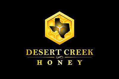 desert creek honey logo jabos ace hardware