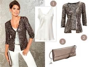 veste pour mariage 1000 idées sur le thème tailleur pantalon femme mariage sur tailleur pantalon femme
