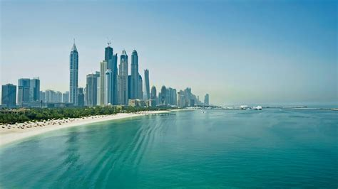 arabian gulf cruise