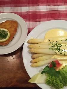 Freiburg Essen Gehen : heinehof freiburg schlemmeninkoeln restaurants caf s brauh user und vieles mehr in ganz k ln ~ Eleganceandgraceweddings.com Haus und Dekorationen
