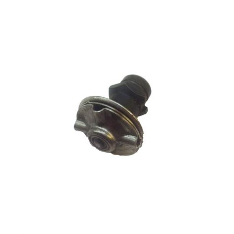 temco fireplace parts temco 36tdvn gf1at2 gas direct vent fireplace parts parts