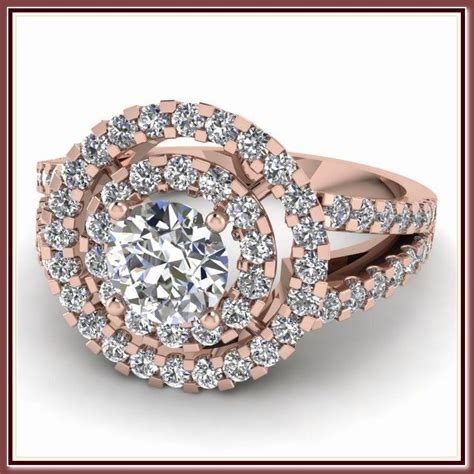 most expensive wedding ring in the world luxury wedding