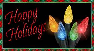 Happy Holidays Cards, Seasons Greetings Images and Quotes