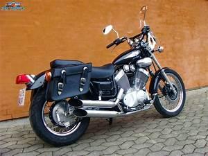 Yamaha Clp 535 B : yamaha xv 535 med bsm udst dning ~ Kayakingforconservation.com Haus und Dekorationen