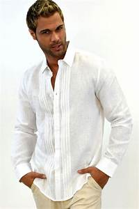 mens beach wedding outfit ideas With wedding dress shirts for men