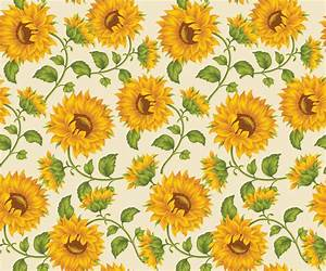 https://www.bing.com/images/search?q=Vintage Sunflower ...