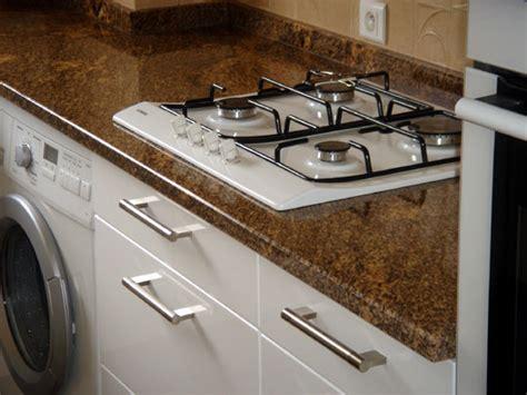 plaque marbre cuisine plaque marbre pour cuisine 20171002114313 tiawuk com