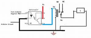 whelen light wiring diagram furthermore flasher whelen With wig wag wiring diagram likewise wig wag lights wiring diagram besides
