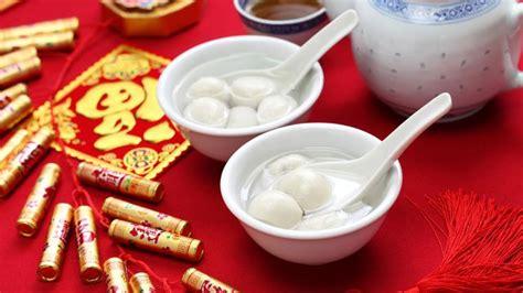 chinois en cuisine que mange t on lors du nouvel an chinois l 39 express styles