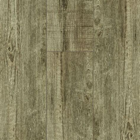 wood look ceramic tile flooring from lumber liquidators