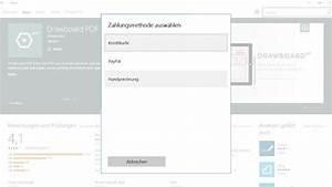 O2 Rechnung Hotline : bezahlen per o2 handyrechnung oder prepaid guthaben ~ Themetempest.com Abrechnung