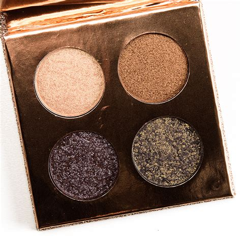 dose of colors makeup how to do se makeup eyeshadow makeup vidalondon