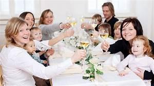 Ab Wann Bettdecke Kind : ab wann darf mein kind alkohol trinken kind familie ~ Bigdaddyawards.com Haus und Dekorationen